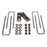 Tuff Country 97090 Axle Lift Block Kit