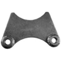 U-B MACHINE Caliper Bracket Superlite P/N - 12-0420