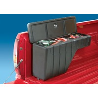 Vertically Driven Products 31400 Wheel Well Storage