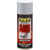 VHT SP117 VHT Flameproof Coating