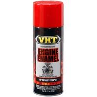 VHT SP121 VHT Engine Enamel