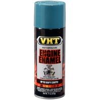 VHT SP126 VHT Engine Enamel