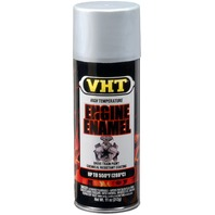 VHT SP127 VHT Engine Enamel