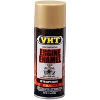VHT SP132 VHT Engine Enamel