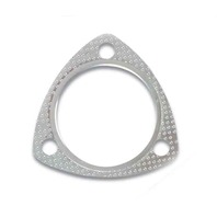 VIBRANT PERFORMANCE Gasket For 1483S Flange  P/N - VIB1463