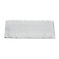 VIBRANT PERFORMANCE QUIETSHEET Diamond Acous tic Shield 30in x 26.75 P/N - VIB25770L
