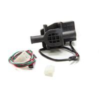 VINTAGE AIR Heater Valve  P/N - 461173