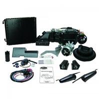 VINTAGE AIR A/C Complete Kit 55-56 Chevy P/N - 96155-PCU