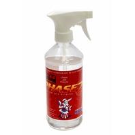 VALCO Phase 2 16oz Bottle  P/N - 710XX766
