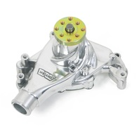 Weiand 9240P Action +Plus Water Pump