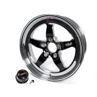 WELD RACING 17x5 RT-S Wheel 5x115mm 2.2 BS P/N - 71HB7050W22A