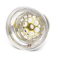 WELD RACING 15x15 42 Spline 7in BS Inner Bead Loc P/N - 735-51537