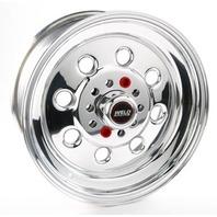 WELD RACING 15 X 7in. Draglite 5 X 4.5-4.75in. 4.5in. BS P/N - 90-57348