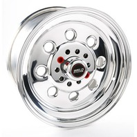 WELD RACING 15 X 8in. Draglite 5 X 4.5-4.75in. 5.5in. BS P/N - 90-58350