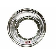 WELD RACING 10X3 Wheel Half Inner/ Outer Non-Loc P/N - P851-1030