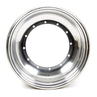 WELD RACING 10x5 Wheel Half Inner/ Outer Non-Loc P/N - P851-1050