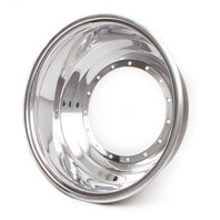WELD RACING 15x5.63 Inner Half No Bead-Loc P/N - P856-5558