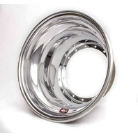 WELD RACING 15x5.25 Outer Half No Bead-Loc P/N - P857-5514