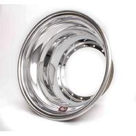 WELD RACING Rim Half 15x9.25 Outer  P/N - P857-5914