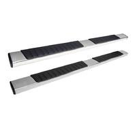WESTIN R7 Nerf Step Bars 19-   GM P/U 1500 P/N -28-71270