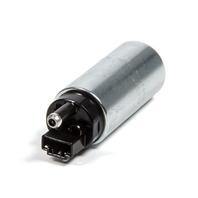 WALBRO Fuel Pump - 255lph - Gas In-Tank - Universal P/N - GSS307