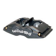 WILWOOD Forged S/L Caliper 1.38/.810 P/N - 120-11128