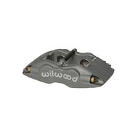 WILWOOD Forged S/L Caliper 1.38/1.25 P/N - 120-11130