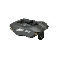 WILWOOD Caliper FNDL 3.50in Mt 1.375 Piston P/N - 120-11575