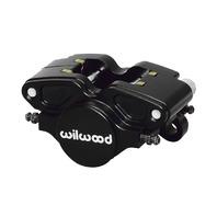 WILWOOD GP200 Billet Caliper  P/N - 120-12178