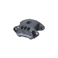 WILWOOD GM Metric Race Caliper 2.50 / 1.040 P/N - 120-13900