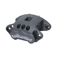 WILWOOD GM Metric Race Caliper 2.00in Pis / 1.040 Rotor P/N - 120-14876