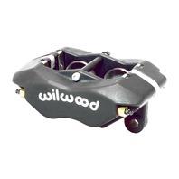 WILWOOD Caliper FNDL  3.50in Mt. 1.75in Piston 1.00in Rtr P/N - 120-15254