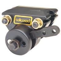 WILWOOD Mechanical Spot Caliper LH 1.62/.810 P/N - 120-2281