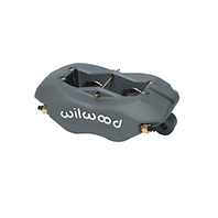 WILWOOD DL II Caliper 1.38/1.00  P/N - 120-6805