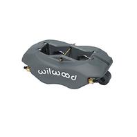 WILWOOD DL II Caliper 1.75/1.25  P/N - 120-6814