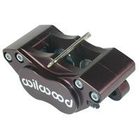 WILWOOD GP 320 Caliper LH  P/N - 120-8525