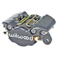 WILWOOD Billet Dynalite Single  P/N - 120-9689-LP