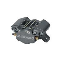 WILWOOD Dynapro Billet Caliper 1.38/.380 P/N - 120-9690