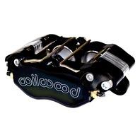 WILWOOD Dynapro Billet Caliper 1.75/1.25 P/N - 120-9691