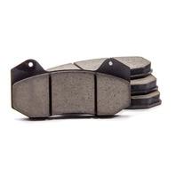 WILWOOD Brake Pad Set BP-20 6712 Dynapro 6 P/N - 150-10007K