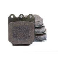 WILWOOD Brake Pad Dynalite 6812 BP-40 P/N - 150-12242K