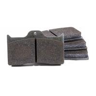 WILWOOD Brake Pad Dynalite 7112 BP-40 P/N - 150-12243K
