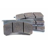 WILWOOD Brake Pad Set BP-40 Superlite P/N - 150-12245K
