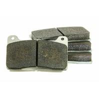 WILWOOD Brake Pad Set BP-40 Dynalite / Dynapro 7816 P/N - 150-12248K
