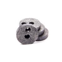 WILWOOD Brake Pad Billet Spot Tan (Soft) P/N - 150-1251K