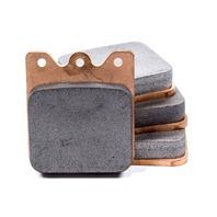 WILWOOD Brake Pad Dynalite Single CM Compound P/N - 150-14354K