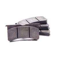 WILWOOD Brake Pad BP-10 S/L  P/N - 150-8855K