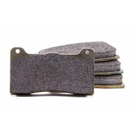 WILWOOD BP-20 Type Brake Pad Dynapro P/N - 150-9418K