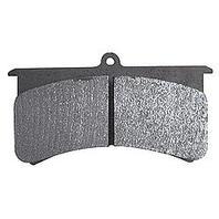 WILWOOD A Type Brake Pad Superlite P/N - 15A-5735K