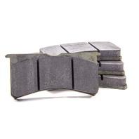WILWOOD Brake Pad Set PolyMatrix  P/N - 15A-6704K